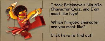 Nya_badge.jpg