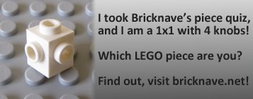 brick1x1w4knobs_badge.png